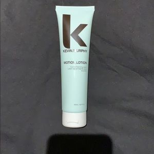 RARE::Kevin Murphy Motion Lotion 3.4 oz NEW